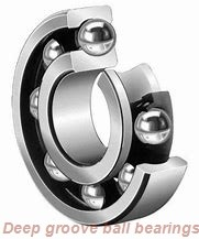 17,000 mm x 40,000 mm x 17,462 mm  NTN 63203ZZ deep groove ball bearings