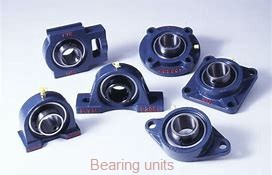 KOYO UCSPA205H1S6 bearing units