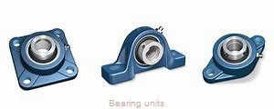 SNR UCC310 bearing units