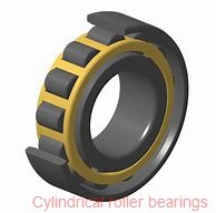 70,000 mm x 150,000 mm x 43,100 mm  NTN RNUP1425 cylindrical roller bearings