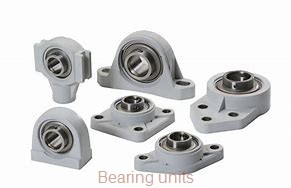SKF SYJ 20 TF bearing units
