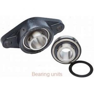 NKE RMEY60-N bearing units