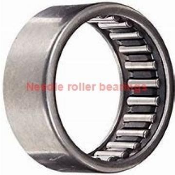 Toyana K32x40x36 needle roller bearings