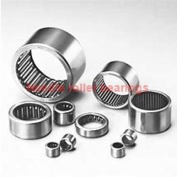 NSK RNA497 needle roller bearings