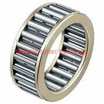 KOYO RS283824 needle roller bearings