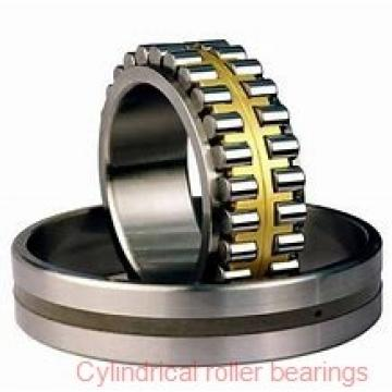 220 mm x 400 mm x 65 mm  Timken 220RN02 cylindrical roller bearings