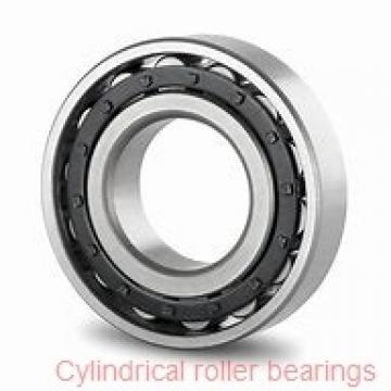 Toyana NNU4936K V cylindrical roller bearings