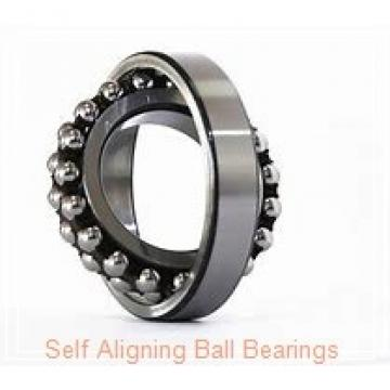 Toyana 1224K+H3024 self aligning ball bearings