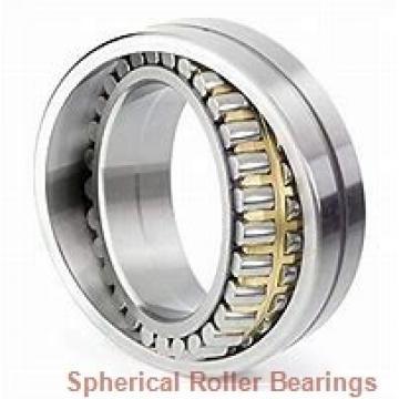 440 mm x 650 mm x 212 mm  KOYO 24088RK30 spherical roller bearings