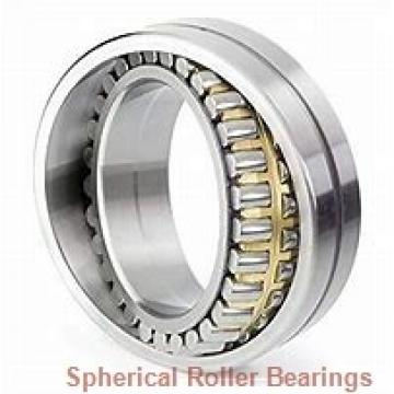 AST 22234CW33 spherical roller bearings