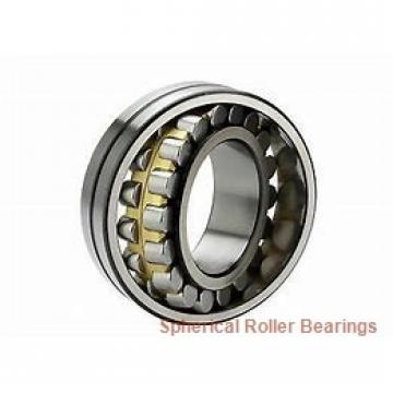 Toyana 239/1060 KCW33+H39/1060 spherical roller bearings