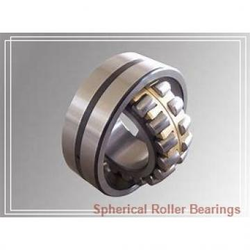 Toyana 20207 KC spherical roller bearings