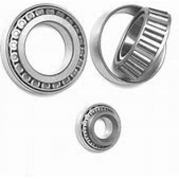 28,575 mm x 72 mm x 18,923 mm  ISO 26112/26283S tapered roller bearings