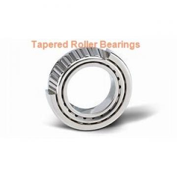 90,488 mm x 161,925 mm x 48,26 mm  Timken 760/752B tapered roller bearings