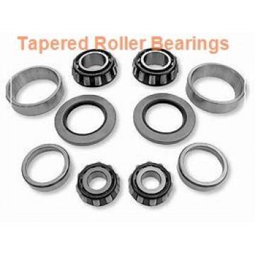 60 mm x 130 mm x 46 mm  Timken X32312B/Y32312B tapered roller bearings