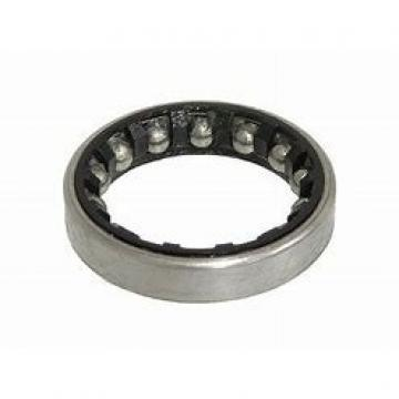 H337846 -90262         Timken Ap Bearings Industrial Applications