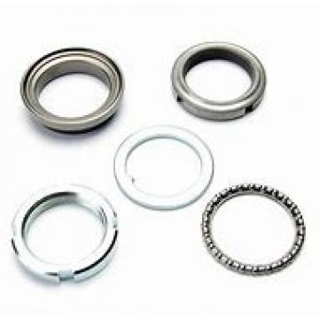 Axle end cap K86877-90010 Backing ring K86874-90010        Integrated Assembly Caps