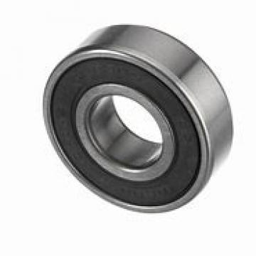 Axle end cap K85517-90010 Backing ring K85516-90010        compact tapered roller bearing units