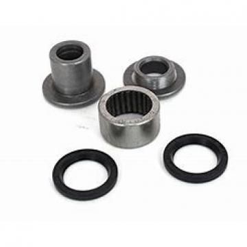 Axle end cap K412057-90011 Backing ring K95200-90010        Timken Ap Bearings Industrial Applications