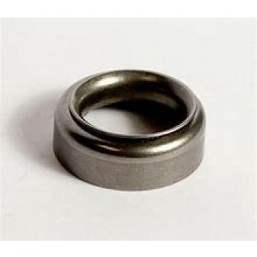 Axle end cap K412057-90010 Backing ring K95200-90010        APTM Bearings for Industrial Applications