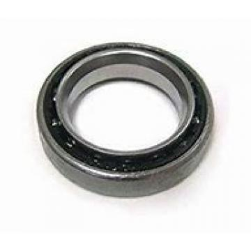 H337846         APTM Bearings for Industrial Applications