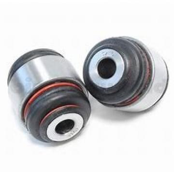 HM129848 - 90125        AP Bearings for Industrial Application