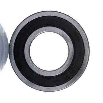 skateboard bearings 608 ball bearing 608RS zz bearing skate 8X22X7mm