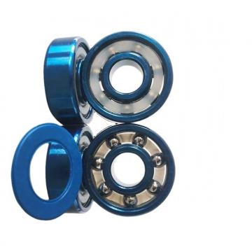 608RS Bearing Japan NACHI Z3V3 Zv3 608 2RS Ball Bearing
