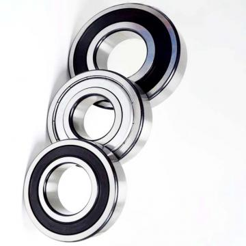 Standard Deep Groove Ball Bearing 6000 6000zz 6207 6210 6305 6302 6901 2RS