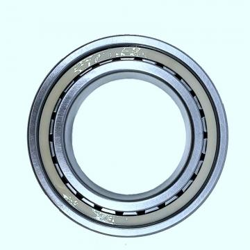 Japan NACHI Bearing 6002nse 6007-2nse 6901-2nse Ball Bearing for Housekeeping Appliance