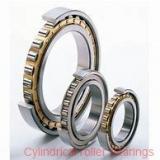 80 mm x 140 mm x 33 mm  NKE NJ2216-E-MPA cylindrical roller bearings